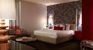 King-Room-2