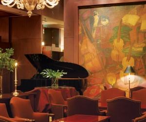 Paris-Bar-Piano