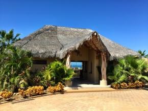 Casita Paradise In TodosSantos