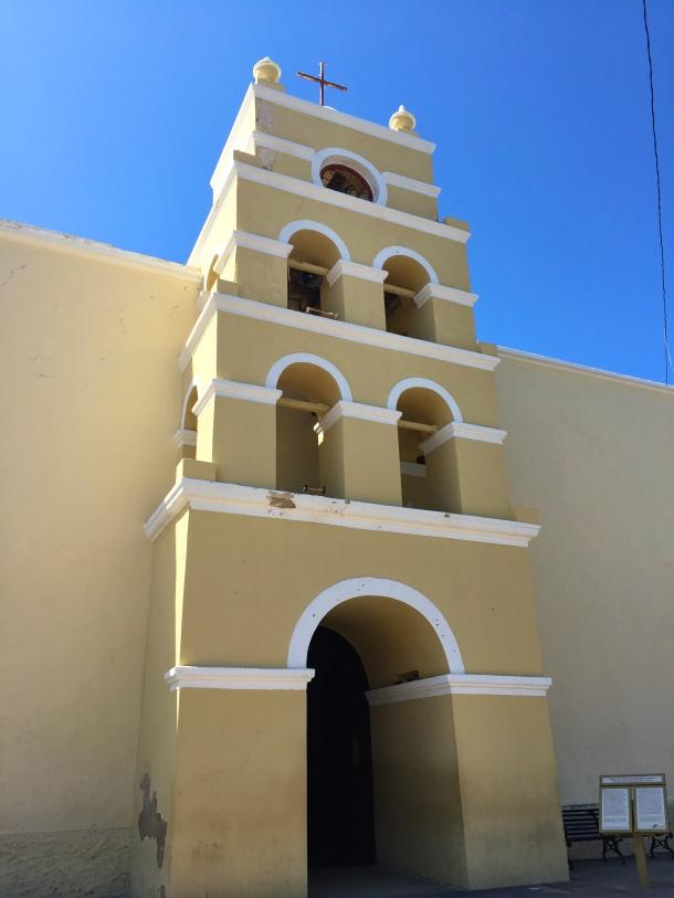 iglesia-du-nuestra-senora-del-pilar