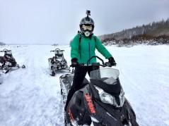 snowmobile-grand-lake