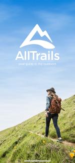 AllTrails 1