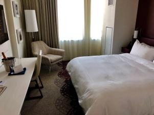 FoCo 2 Elizabeth Room
