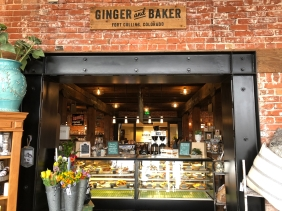 FoCo 3 Ginger and Baker