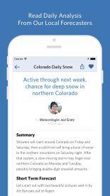 OpenSnow-App-2