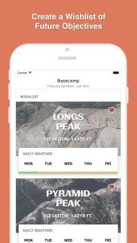 OpenSummit-App-2